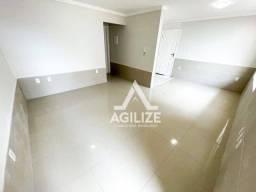 Casa com 3 dormitórios à venda por R$ 330.000,00 - Riviera Fluminense - Macaé/RJ
