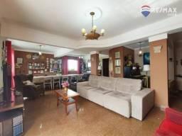 Título do anúncio: Apartamento com 5 dormitórios - 340m² - Godoy IV - Canudos - Belém/PA