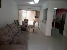 Título do anúncio: Aluguel casa/temporada em condomínio fechado com praia privativa em MURIQUI/MANGARATIBA