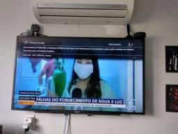 """Título do anúncio: Smart TV LED Full HD Sony 48"""" Wi-Fi"""