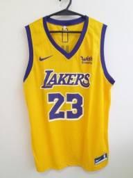 Regata NBA Lakers 20/21