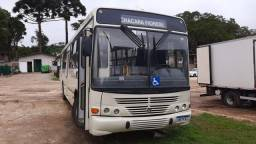 Título do anúncio: Vendo Ônibus