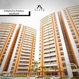 Título do anúncio: Apartamento à venda no Renata Condomínio Parque.
