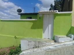 Vende-se ou Troca uma casa em Aliança-pe, Cohab , Rua 08