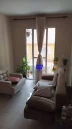 Título do anúncio: Apartamento com 2 dormitórios à venda, 49 m² - Butantã - São Paulo/SP
