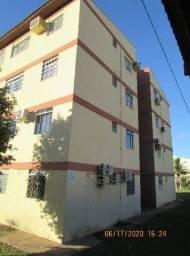 Apartamento com 2 quarto(s) no bairro Paiaguas em Cuiabá - MT