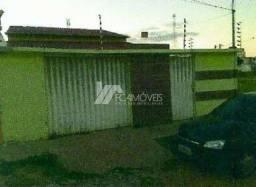 Título do anúncio: Casa à venda com 2 dormitórios em Centro, Araripina cod:95d8b57a961