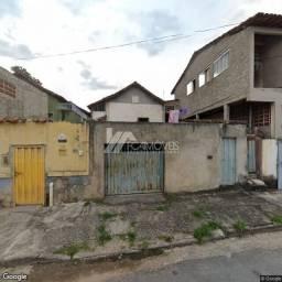 Título do anúncio: Casa à venda com 2 dormitórios em Leticia, Belo horizonte cod:73bee55dadd