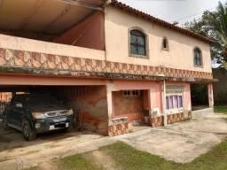 Vendo Casa a 100 metros da Pista, Balneário das Conchas,  São Pedro da Aldeia-RJ