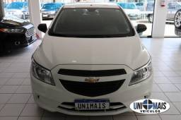 Chevrolet Onix Joy 1,0 Flex 2018