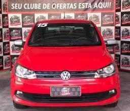 Volkswagen Gol 1.0  Rock in Rio  Oportunidade  Vendo Troco e Financio