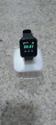 Título do anúncio: Relogio Digital Xtrax Watch
