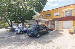 Apartamento para alugar com 1 dormitórios em Vila jardim, Porto alegre cod:2129