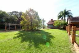 Título do anúncio: Casa 3 dormitórios em Paraíso do Sul, RS