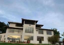 Título do anúncio: Sobrado com 7 Dormitorio(s) localizado(a) no bairro Zona Rural em Chapada dos Guimarães /