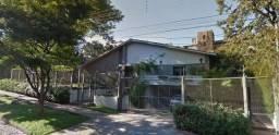 Título do anúncio: Casa à venda com 3 dormitórios em Noal, Santa maria cod:22140