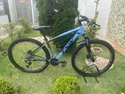 Título do anúncio: Bike aro 29 shimano