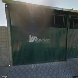 Título do anúncio: Apartamento à venda em Jardim america, Caçapava cod:b8db998e0c5