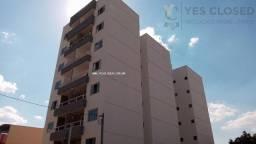 Título do anúncio: Lindo apartamento de 2 quartos com suíte e elevador no Bandeirantes