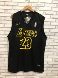 Camisas de basquete ? ???podendo chegar á ?$21