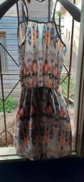 Título do anúncio: Manas 2 vestidos lindos arraso