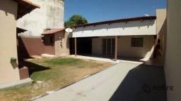 Título do anúncio: Casa com 3 dormitórios para alugar, 136 m² por R$ 1.970/mês - Plano Diretor Sul - Palmas/T