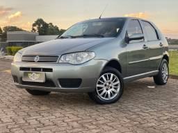 Fiat/ Palio ELX 1.4 Ano/2006 IPVA 2021 pago