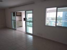 Apartamento para venda tem vista para lagoa 3 quartos em Jardim Renascença - São Luís - MA
