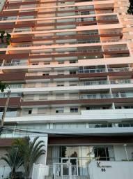 Apartamento 2Quartos 70m² K Apartments Setor Oeste/Setor Marista