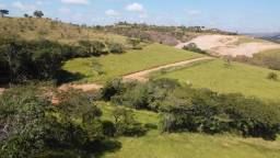 Título do anúncio: Lote de 360 m² em Condomínio de Alto Nível em Tiradentes (TI25)