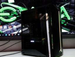 Computador top 16 gigas DDR4
