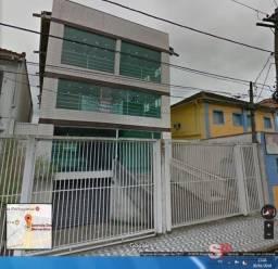 Título do anúncio: Prédio à venda, 1278 m² por R$ 6.915.000,00 - Gonzaga - Santos/SP