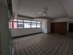 Título do anúncio: COD 1-220 Apartamento no Bessa 120m2 com 4 quartos