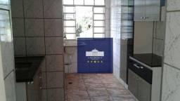 Título do anúncio: Apartamento com 2 dormitórios à venda, 53 m² por R$ 96.000,00 - Conjunto Habitacional Dout