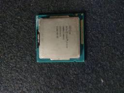Processador i3 3 Geração 3.40Ghz