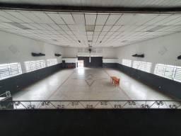 Título do anúncio: Salão para alugar, 390 m² por R$ 23.000,00/mês - Saboó - Santos/SP