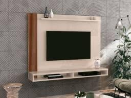 Painel tv até 55 polegadas