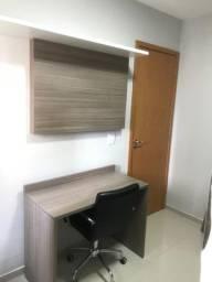 Apartamento à venda com 2 dormitórios em Morro santana, Porto alegre cod:VOB4718