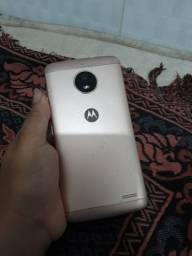 MotoE4