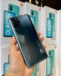 Título do anúncio: Xiaomi Redmi note 10 (4/128gb)