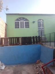 Título do anúncio: Casa bairro Alfredo Nascimento. 95,00 mil