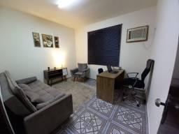 Título do anúncio: Aluguel de salas e consultórios compartilhados no Centro de Itaguaí. Coworking