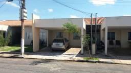 casa no Condomínio Esmeralda em Várzea Grande