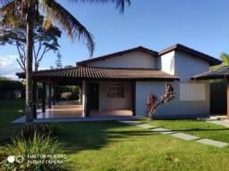 Título do anúncio: Casa com 5 Dormitorio(s) localizado(a) no bairro Bom Clima em Chapada dos Guimarães / MT R