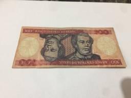 Título do anúncio: Dinheiro antigo