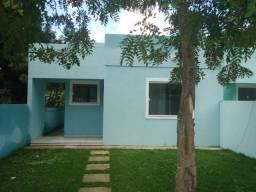 Casa em Marica, Inoã, 3 quartos! Oportunidade para morar ou investir!