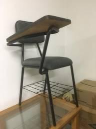 Vendo cadeiras de escola