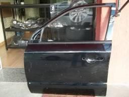Porta Dianteira Esquerda Hyundai Tucson Original