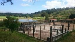 Fazenda de 40 hectares no município de Baldim WhstAPP 9  * Guilherme