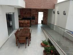 Aluguel e Venda de Casas, Apartamentos, Salas Comerciais e Galpões